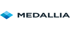 Medallia soars more than 75% in market debut as investors flock to another cloud software IPO